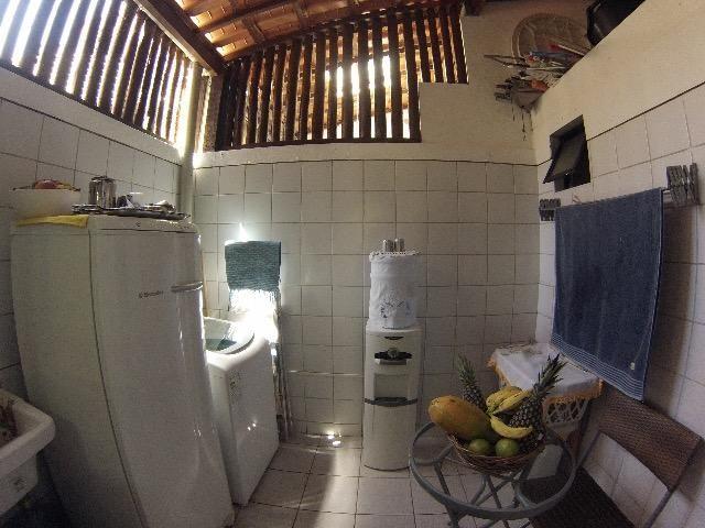 Excelente Duplex | Nascente | 3/4 com 2 suítes | Condomínio Estrela do Mar - Foto 5