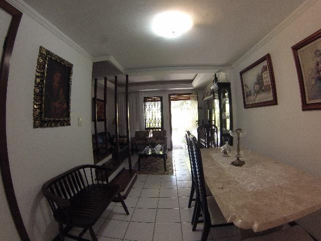 Excelente Duplex | Nascente | 3/4 com 2 suítes | Condomínio Estrela do Mar - Foto 17