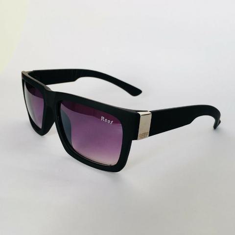 c7ab49d3e255d Oculos de sol masculino Reef. - Bijouterias