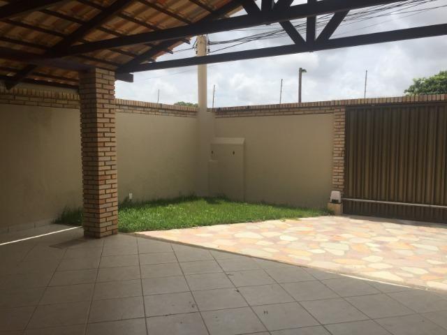 Casa Triplex de 253m² dois quarteirões do colégio Christus - Foto 8