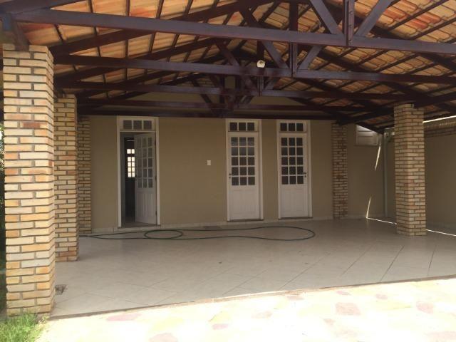 Casa Triplex de 253m² dois quarteirões do colégio Christus - Foto 9