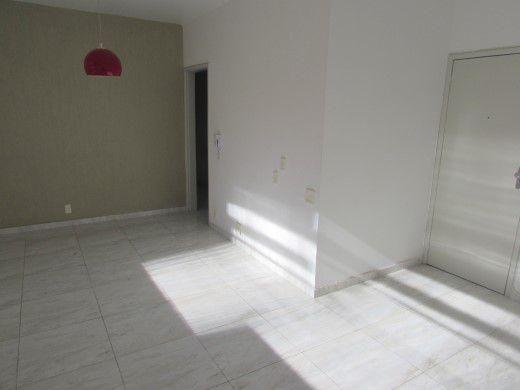 Apartamento 2 quartos no Graça à venda - cod: 15975
