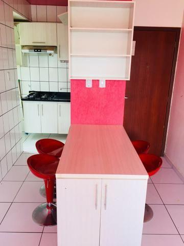 Lindo Apartamento R$100mil