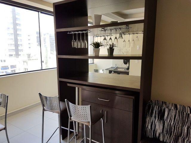 Apartamento 3 dormitórios no Centro, Balneário Camboriú