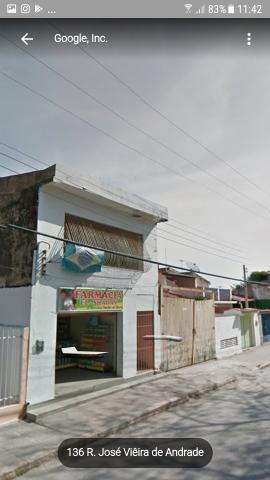 Casa na Barra de São Miguel para carnaval