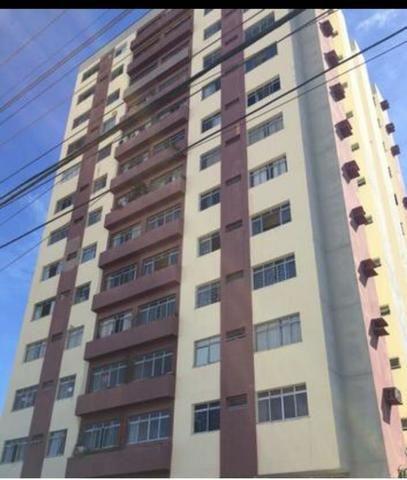 Apartamento Condomínio Del Rey
