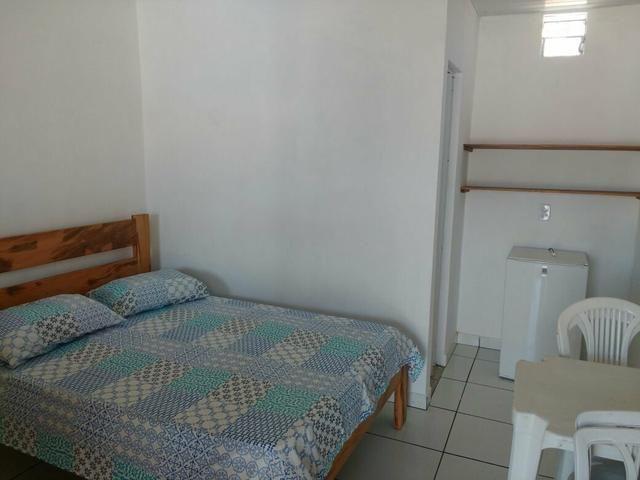 Suites pra semana santa e finais de semana na praia de Atalaia