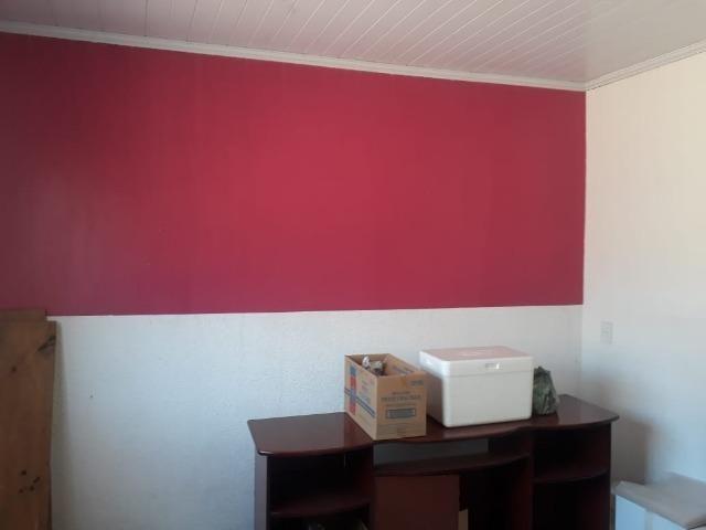 Vendo casa 3 quartos em condomínio fechado no Por do Sol, Ceilândia Sul - Foto 11