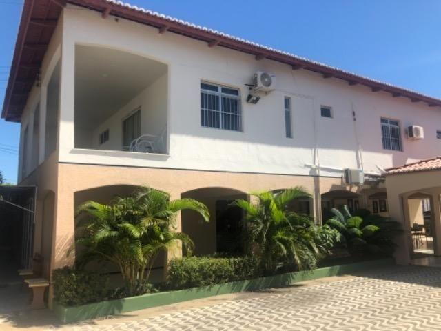 Casa em Limoeiro do Norte com oito suítes - Foto 6