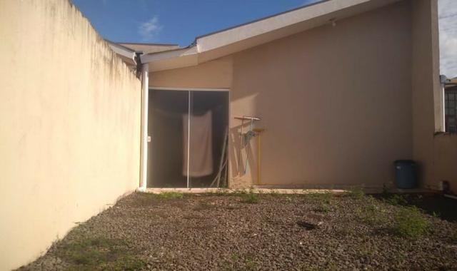 Residência em Alvenaria - Próx a Faculdade (UTFPr) - Foto 5