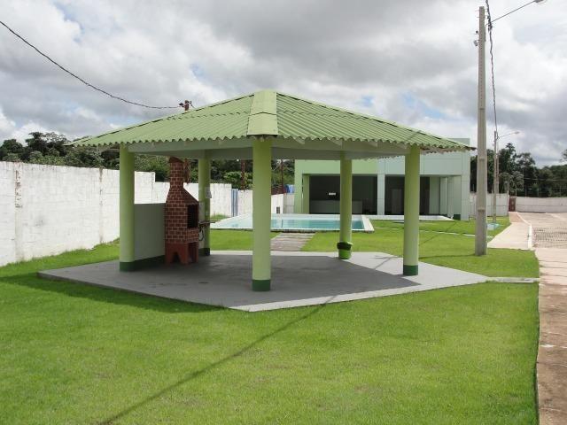 Porto Esmeralda Na Mario Covas R$ 125 mil aceita veículo como parte * - Foto 17
