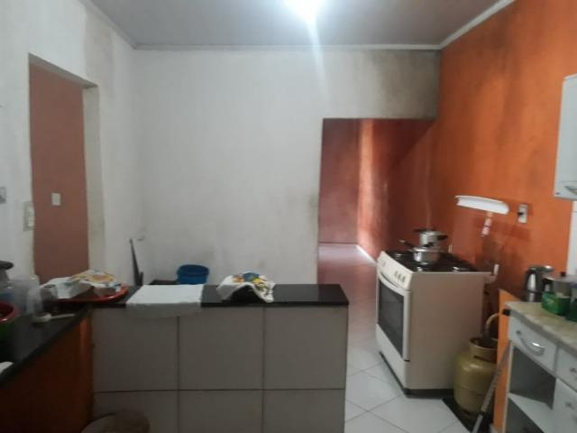 Vendo casa 3 quartos em condomínio fechado no Por do Sol, Ceilândia Sul - Foto 13