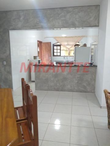 Apartamento à venda com 3 dormitórios em Centro, Peruíbe cod:321636 - Foto 4
