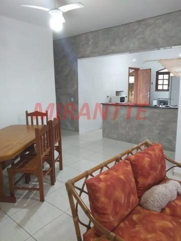 Apartamento à venda com 3 dormitórios em Centro, Peruíbe cod:321636 - Foto 3