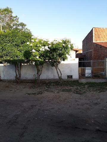 Vende-se casa parque das árvores/ nova parnamirim