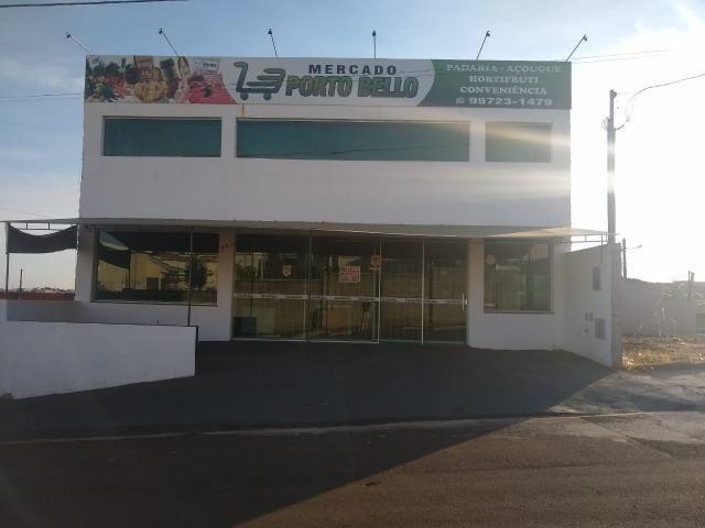 Porto Bello Residence leal imoveis 3903-1020 plantão todo os dias *