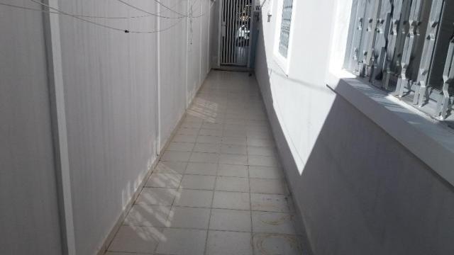 Casa com 3 dormitórios à venda, 180 m² por R$ 430.000 - Bosque dos Eucaliptos - São José d - Foto 14