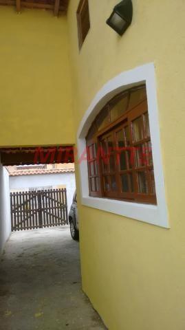 Apartamento à venda com 3 dormitórios em Centro, Peruíbe cod:321636 - Foto 14