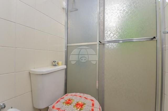 Apartamento à venda com 2 dormitórios em Sítio cercado, Curitiba cod:148809 - Foto 6