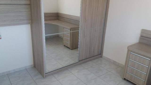 Casa com 3 dormitórios à venda, 180 m² por R$ 430.000 - Bosque dos Eucaliptos - São José d - Foto 3