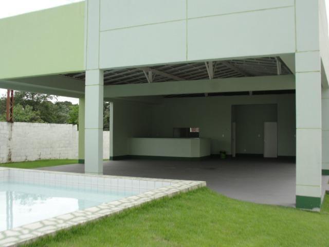 Porto Esmeralda Na Mario Covas R$ 125 mil aceita veículo como parte * - Foto 15