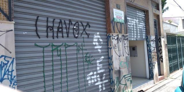 Salão Comercial vila prudente esquina excelente localização próximo do metro - Foto 7