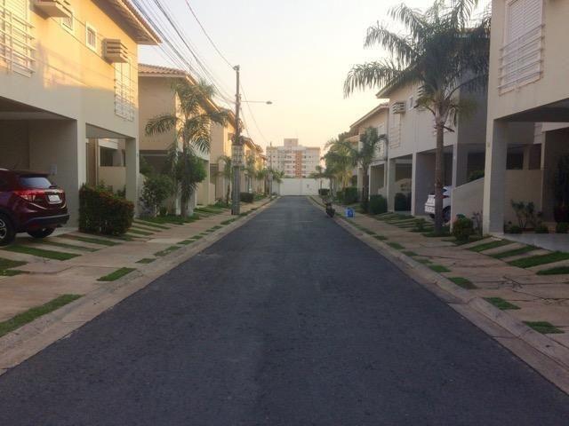 Condominio Mont Serra - Avenida Ipiranga centro