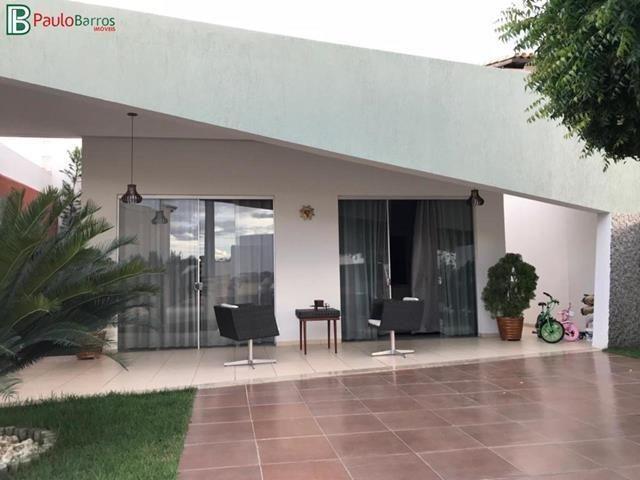 Excelente casa para Vender no Condomínio Summer Villle - Foto 6