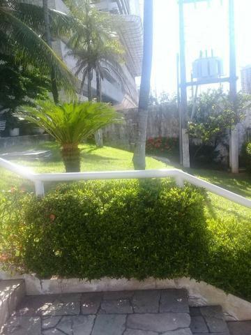 Apto venda: 3 quartos, 1 súite, 126m2 , a 200m do Riomar -Cocó. R$ 250 mil - Foto 3
