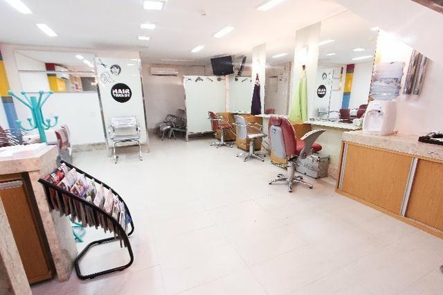 Salão de Beleza/Centro de Estética - Foto 7