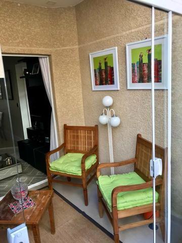 Lindo Apartamento para Venda na Vila Urupes Suzano - Foto 7
