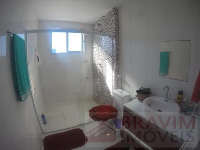 Apartamento com 3 quartos com suíte - Foto 10