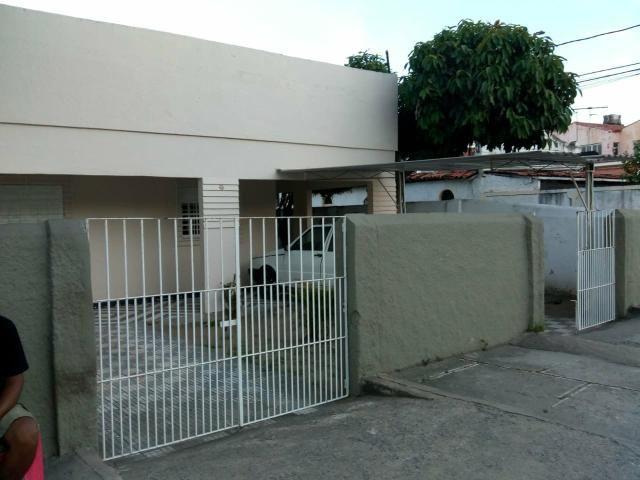 Vendo casa em Olinda - Foto 9