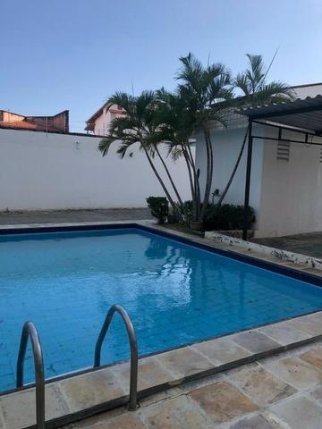 Apartamento no Luciano Cavalcante projetado - Foto 7