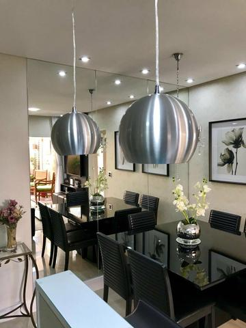 Lindo Apartamento para Venda na Vila Urupes Suzano - Foto 3