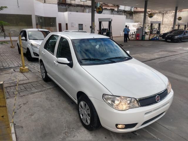 Fiat Palio HLX 1.8 - Foto 6