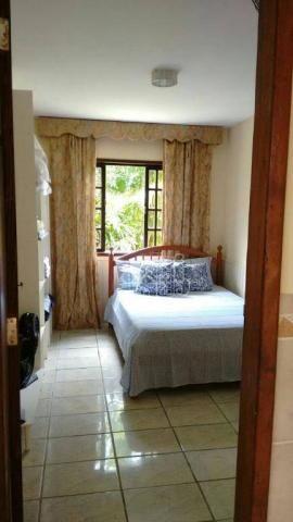 Casa com 3 dormitórios à venda, 350 m² por R$ 400.000,00 - Itaipuaçu - Maricá/RJ - Foto 10