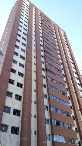 Apartamento de 3 quartos - Aldeota - Foto 16