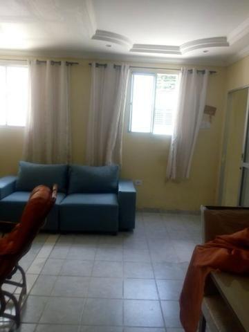 Baixamos !Mega Promoção! Casa 2 Qtos/ Garagem/ Ur:05 ibura - Foto 13