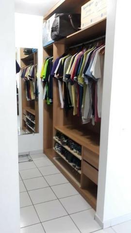 Apartamento de 3 quartos - Aldeota - Foto 12