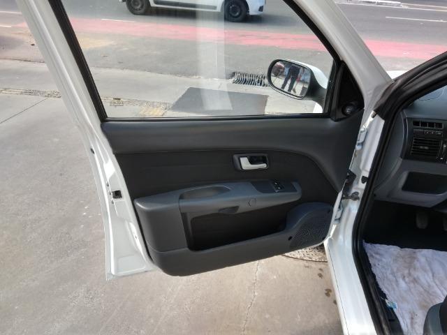 Fiat Palio HLX 1.8 - Foto 2
