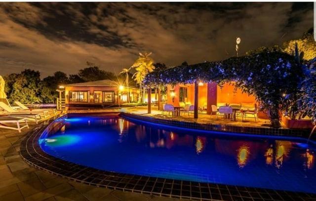 PROMO RELAMPAGO NATAL !! Villas do Pratagy Supreme Resort - Foto 4