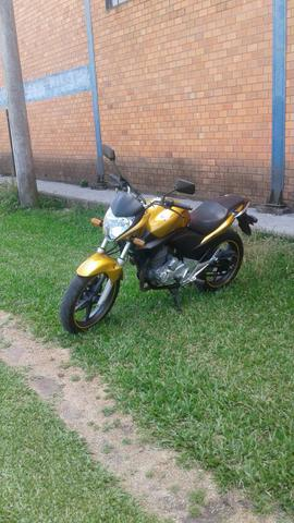Moto CB 300 - Foto 2