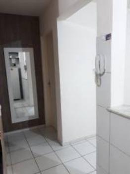 Apartamento mobiliado - Foto 19