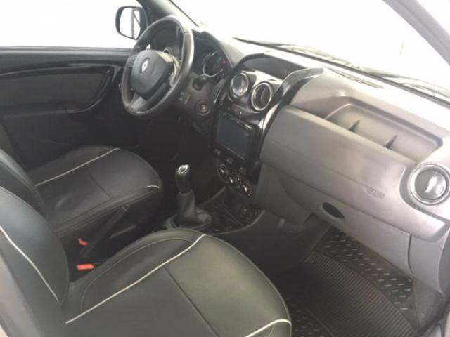 Hyundai i30 2011 2.0 mpfi gls 16v gasolina 4p manual - Foto 5