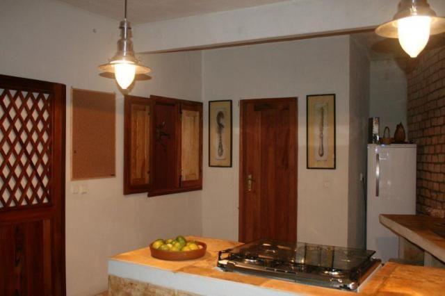 Casa à venda com 3 dormitórios em Flecheiras, Trairi cod:CA0005 - Foto 17