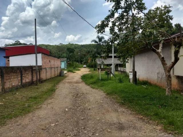 Terreno - São Jõao da Graciosa - Morretes - Foto 11