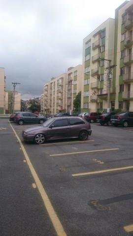 Ótimo Apartamento em Pirituba-SP - Foto 2