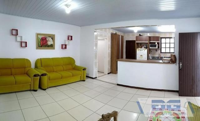 Casa 4 dormitórios ou + para venda em cidreira, centro, 4 dormitórios, 1 banheiro, 1 vaga - Foto 13