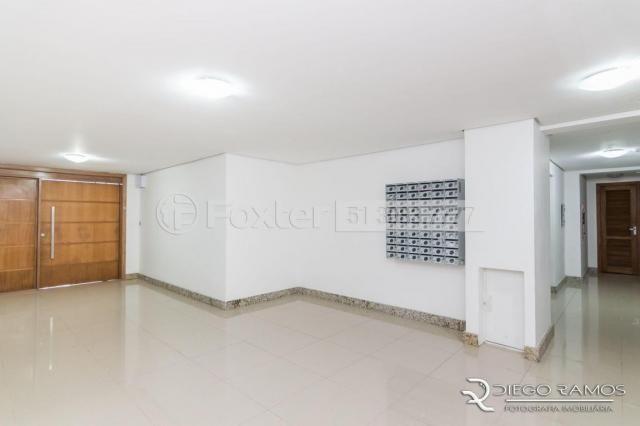 Garagem/vaga à venda em Chácara das pedras, Porto alegre cod:158957 - Foto 3
